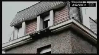 La maison hantée de Villeneuve d