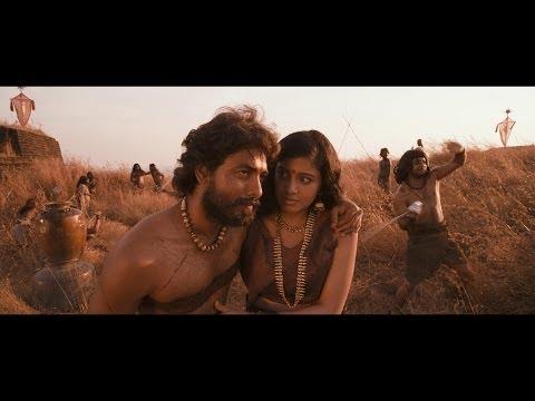Xxx Mp4 Injathea Official Video Song Nedunchalai Featuring Aari Shivada Nair 3gp Sex