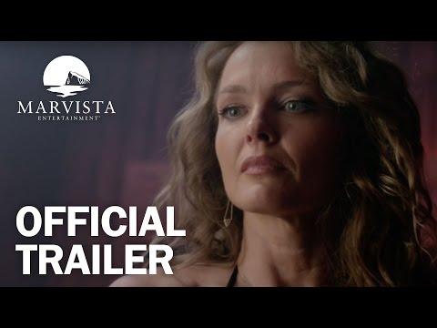 Xxx Mp4 Lethal Seduction Official Trailer MarVista Entertainment 3gp Sex