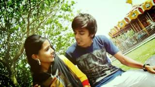 Tumi Nai Hridoy Khan 1080p Full HD