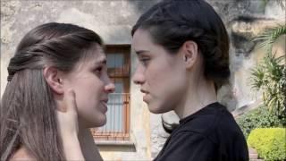 Love & Kisses 84 (Lesbian MV)