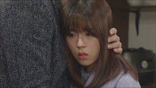 [Mom] 엄마 44회 - Lee Tae-sung
