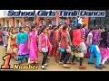 Dileep Thandar,// थाली आलीन साली लायो // DJ remix timli song 2018,//Gujarati timli