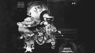 Desiigner- Da Day (New English Mixtape)