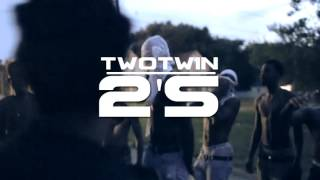 TWOTWIN | 2'S