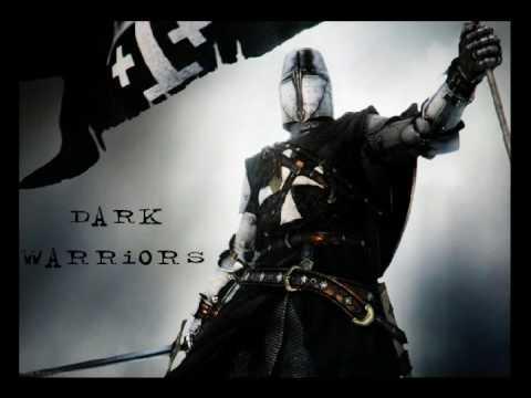 Dark Warriors DWS