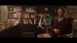 "XX | Clip ""Her Only Living Son"" HD | 2017, Annie Clark, Karyn Kusama, St Vincent"