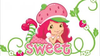 Strawberry & Friends - Anything Is Possible!