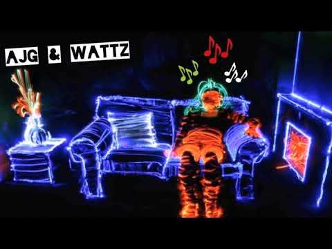 Xxx Mp4 AJG Amp WATTZ Christmas New Years Lit Playlist 3gp Sex