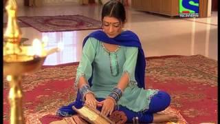 Devi - Episode 92