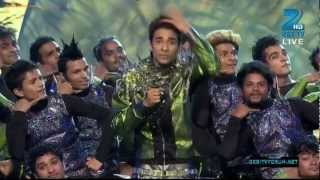 Download Crockrocxz with his Crew-D-maniax l Dance-India-Dance-Season-3-Grand-Finale 3Gp Mp4