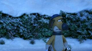 Shaun the Sheep: We Wish Ewe a Merry Christmas - Trailer