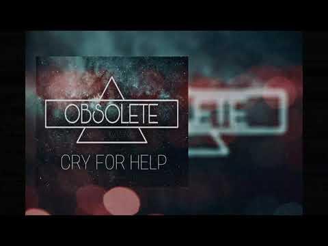 Xxx Mp4 Metalfromnagaon Abhineel Nagaon Obsolete Cry For Help 3gp Sex