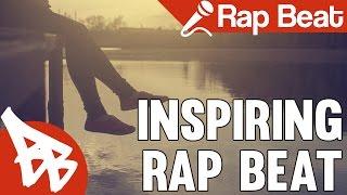 INSPIRING GUITAR RAP BEAT – Live My Life