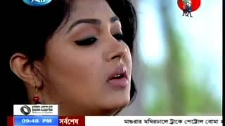 Clip   Bangla Comedy Natok   Olosh Pur   Part 681 Segment100 17 43 00 18 33