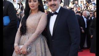 """قصة الممثل الكويتي مروج المخدرات وزوجته """"المهرة"""""""