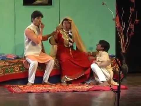 Xxx Mp4 Drama Scene Khalid Ki Khala 96th Foundation Day JMI 3gp Sex