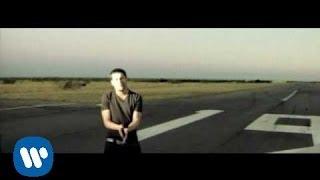 Diego Martin - Todo se parece a ti (Video clip)