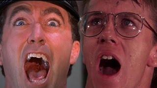 Top 10 Hilarious Movie Deaths - Part 2