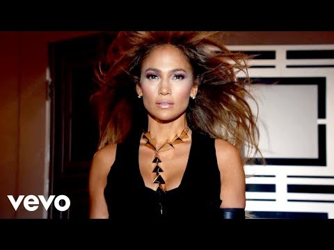 Xxx Mp4 Jennifer Lopez Dance Again Ft Pitbull 3gp Sex