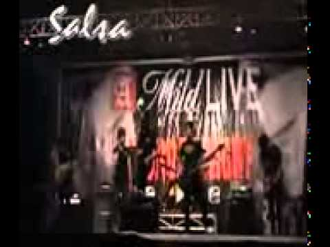 Xxx Mp4 Salsabila Band Manggung Di BP 3gp 3gp Sex