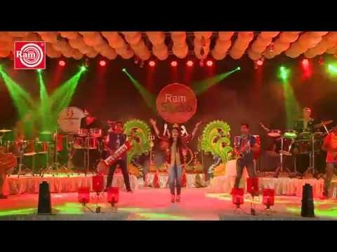 Xxx Mp4 DJ Rock Dandiya 2015 Aishwarya Majmudar 39 S New Rocking Garba Promo 3gp Sex