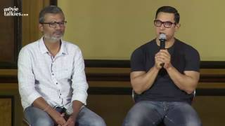 Dangal Full Movie 2016 | Aamir Khan, Sakshi Tanwar | All Promotional Events