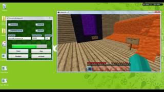 forceOP - Minecraft 1.7.x - 1.8.x - 1.9.x - 1.10.x [Download]