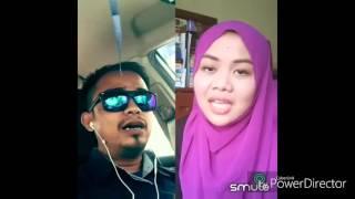 Sekilas Cinta - Redy1 & ShilahKamis