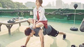Top 10 Supernatural Korean Dramas