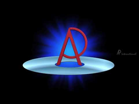 Xxx Mp4 Thiruda Thiruda Tamil Movie Songs Thee Thee Video Song Mani Ratnam AR Rahman 3gp Sex