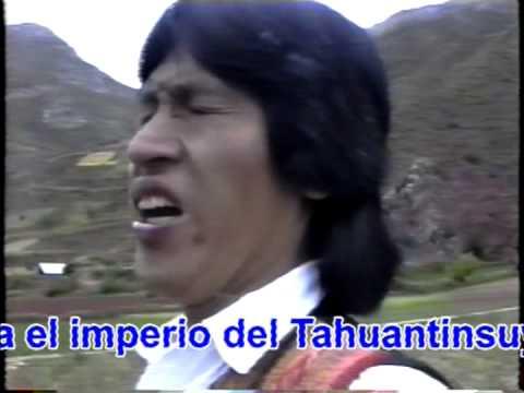 Los Tarumas De Tarma Tawantinsuyo Peru Tarma