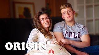 Going It Alone: Pampered Princess & Builder Brandan | Hotel of Mum & Dad