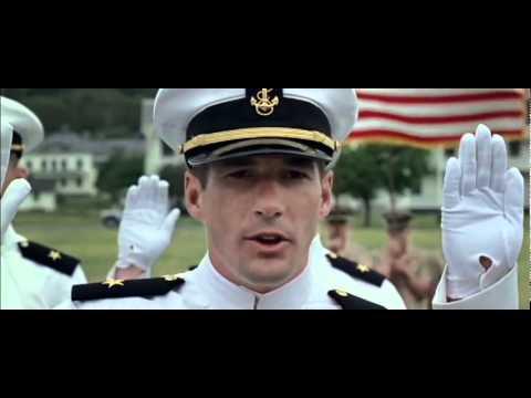 Xxx Mp4 Joe Cocker Amp Jennifer Warnes Up Where We Belong Officer Gentleman Amp Top Gun 3gp Sex