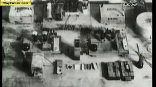مبتكر القنبلة الذرية : : المجد الوثائقية