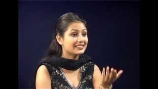 Aap Ki Baat : Kanika Tiwari part 2 of 3