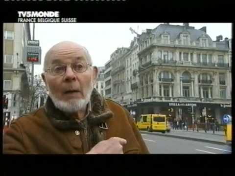 Xxx Mp4 Des Rues Et Des Hommes à Bruxelles 3gp Sex