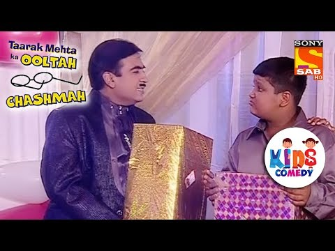 Xxx Mp4 Goli Fights With Jethalal Tapu Sena Special Taarak Mehta Ka Ooltah Chashmah 3gp Sex