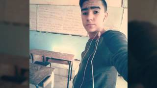 Cheb bilal 2016 safina w kamalna