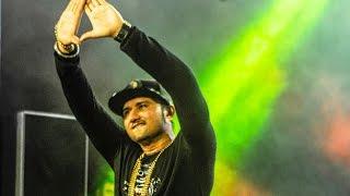 2K17 YO YO NEW SONG CHAL MERE GHAR ft. Yo Yo Honey Singh !! HD !! 720