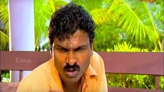 Malayalam comedy show | Malayalam Superhit comedy | Ayyappa baiju, subi suresh comedy show