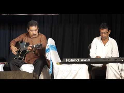 Xxx Mp4 পরী জাফরানী ঘাঘরি Pori Jafrani Ghaghori নজরুল সঙ্গীত অন্বেষা মুস্তাফী 3gp Sex