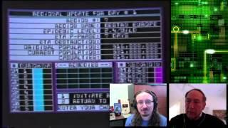 Matt Chat 229: Stewart Cheifet on Computer Chronicles