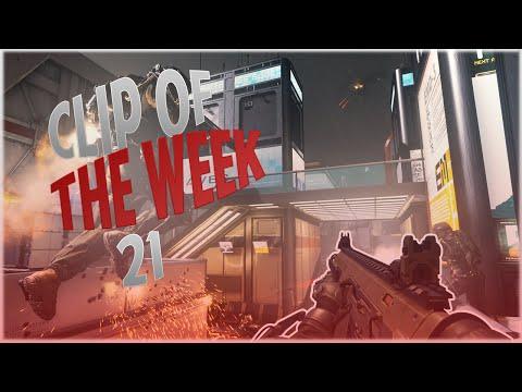 Xxx Mp4 Clip Of The Week 21 Ft Mhak 3gp Sex