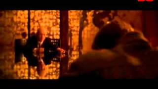 Inception Bangla Dub Ep 2 - Medley - Maal