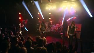 Slash - Anastasia Live at the Roxy 2014 1080p