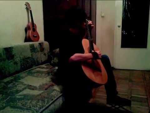 Xxx Mp4 Allegro Mauro Giuliani Аллегро Classical Guitar 3gp Sex