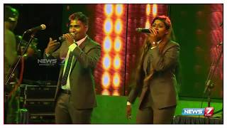 Tik Tik Tik Yaradhu Tamil Gana Song Chennai Local Gana The Casteless Collective I Pa Ranjith