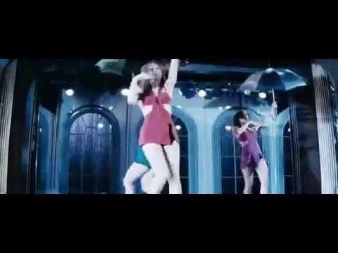 Xxx Mp4 Chatri Na Khol Barsat Mein Hot Indian Rain Song Bheegi Raat Mein LOL Comedy 3gp Sex