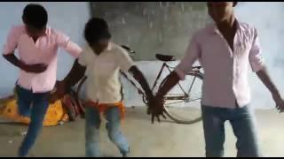 Cycle  se aaya sanam cycle  se re khortha song